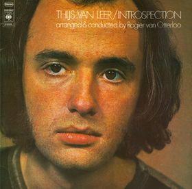 Thijs van Leer - Introspection