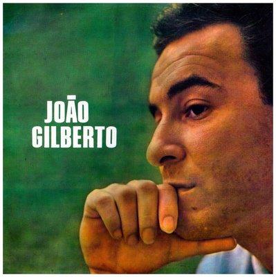 Joro Joao Gilberto