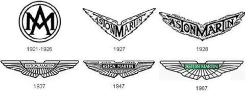 aston-nartin-logo.jpg