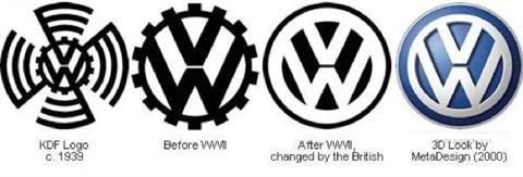 ww-logo.jpg