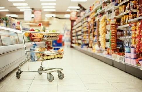 До 90% продуктов не соответствуют сертификатам качества, а 80% опасны для здоровья