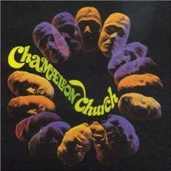 Chamaeleon Church 1968