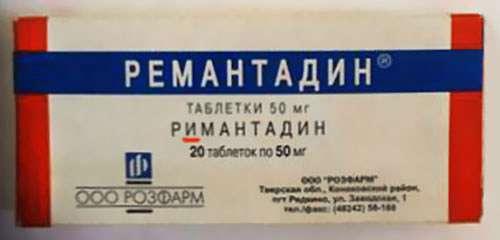 Фармакопея по-российски