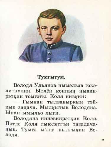 Мылкытык Володяна