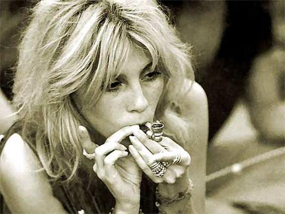 Woodstock'69