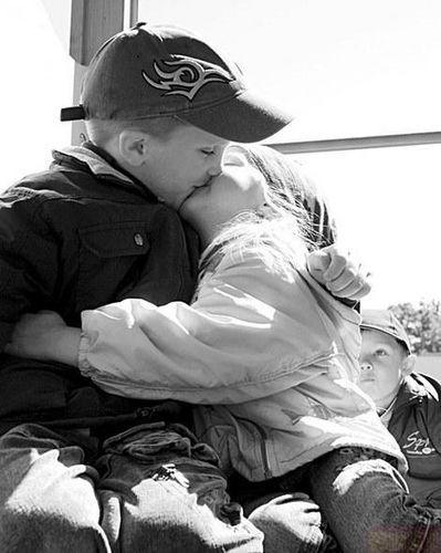 Мосгордума заботится о детской целомудренности