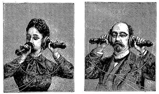 Телефон для Нижнего Усральска