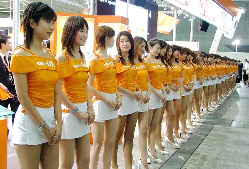 Cheerleaders - Грудь вперед, стройсь!