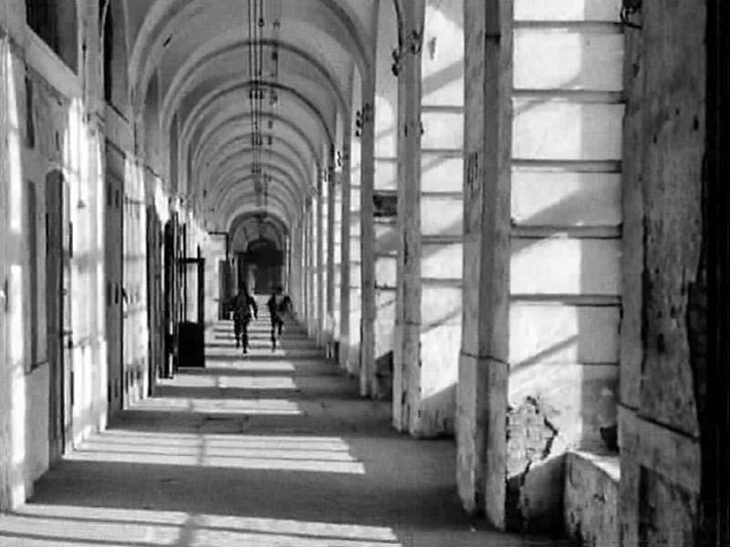 Старый Гостиный двор, галерея