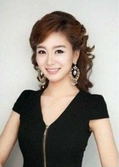 Бюджетный вариант конкурса Мисс Корея