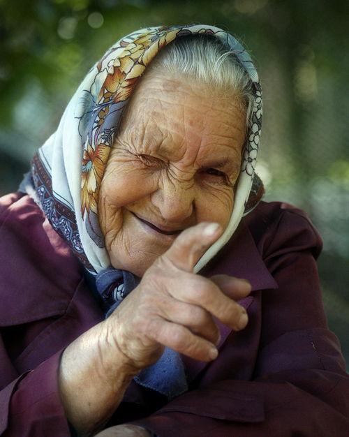 Патриотизм по-русски