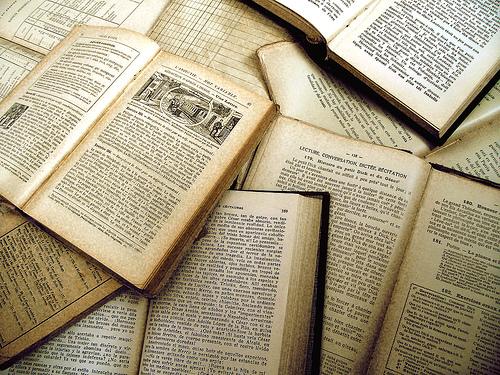 Понимаете ли вы русскую классическую литературу
