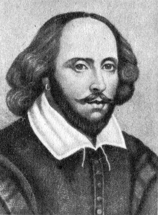 Уильям Шекспир - отец всех менеджеров