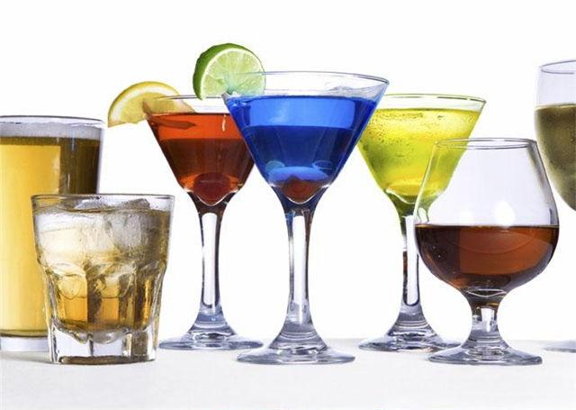 Выпивка без похмелья, воплощение мечты в реальность