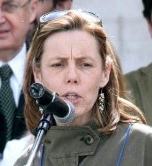 Алисия Латорре