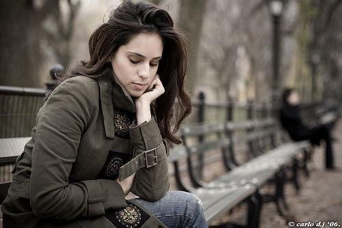 Интроверты - Как уметь молчать в мире, где все говорят