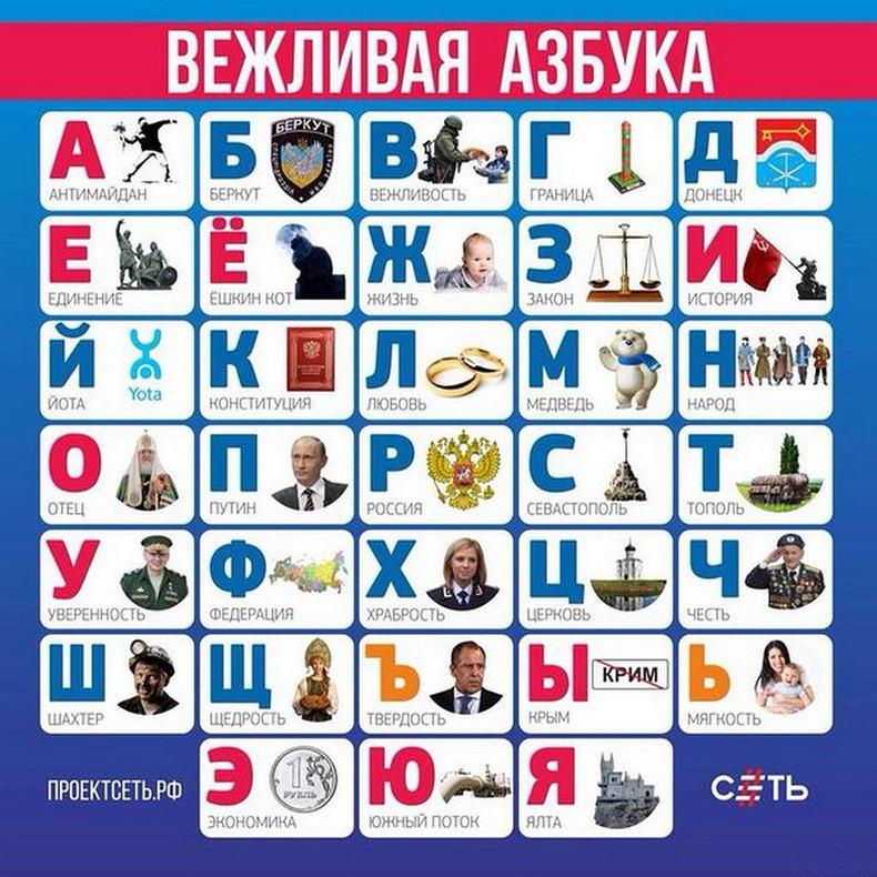 Самый распространенный русский пушной зверек на букву П
