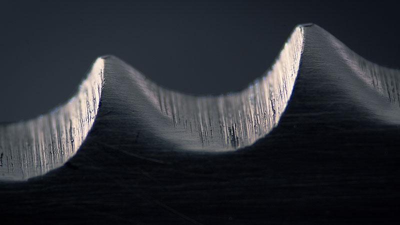 Макро-микро-нано