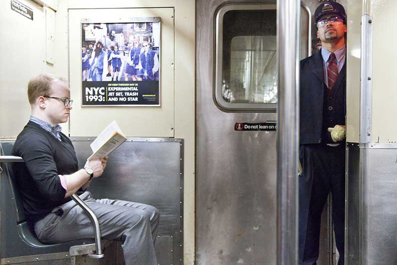 http://pepsimist.ru/wp-content/uploads/2015/06/n-y-s-l/NY_subway_lib_015.jpg