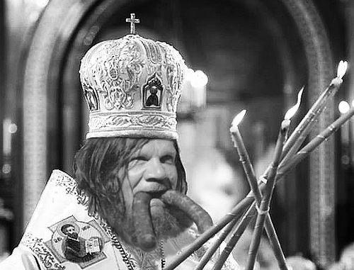 Православный стандарт