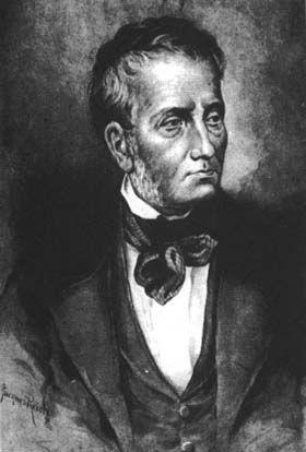 Томас де Квинси