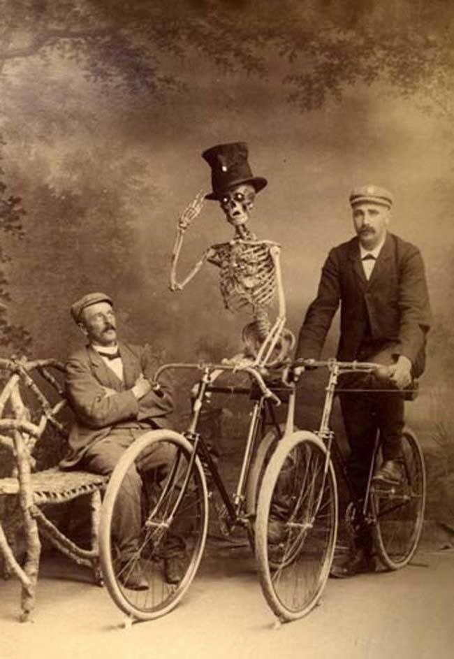 creepy-vintage-photos