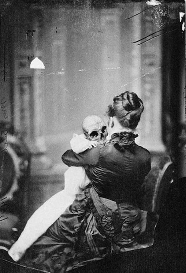 creepy-vintage-photos
