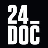 24DOC RIP