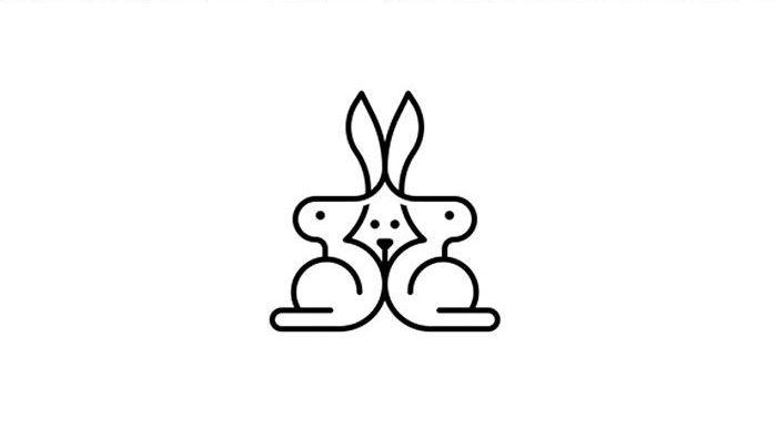 Логотипизация