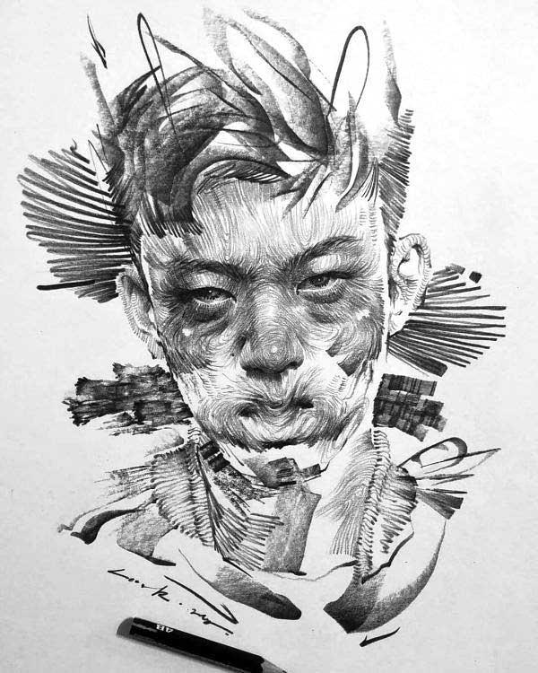 Lee.K