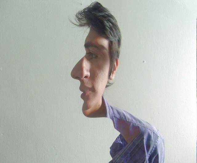 Jesus Gonzalez Rodriguez - 1/2
