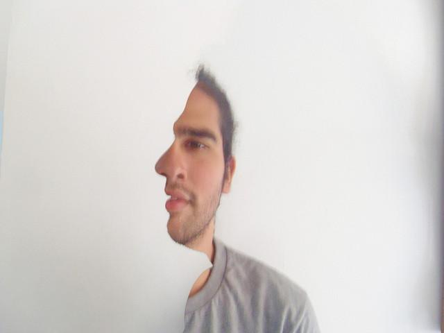 Jesus Gonzalez Rodriguez - Ulrich Navas
