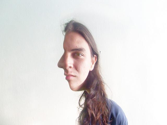 Jesus Gonzalez Rodriguez - Luis Devia