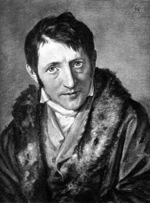 Karl Ludwig Borne