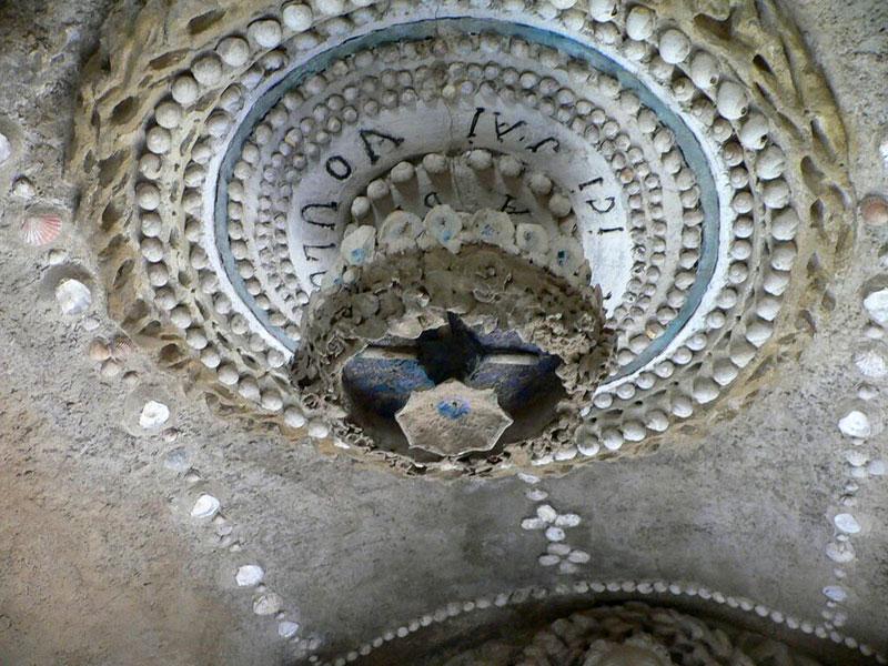Фердинанд Шеваль. Идеальный дворец (Le Palais Ide'al