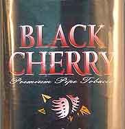 Gawith Hoggarth - Black Cherry