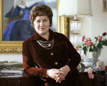 Ирина Архипова - Ave Maria