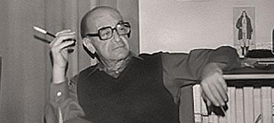 Марьян Эйле